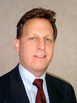 Attorney Adam B. Bayroff